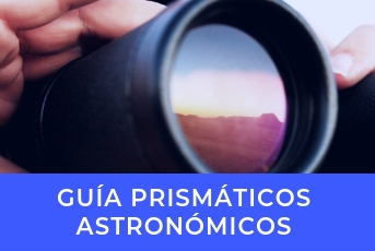 guia prismáticos astronómicos thumbnail