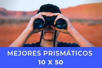 mejores prismaticos 10 x 50 thumbnail
