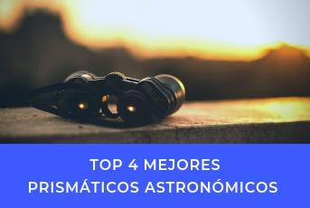 los mejores prismaticos para astronomia thumbnail