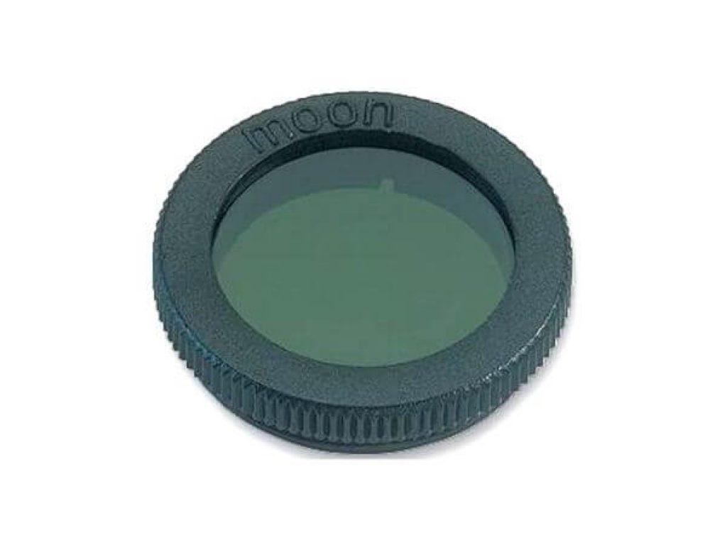 filtro lunar de telescopio celestron
